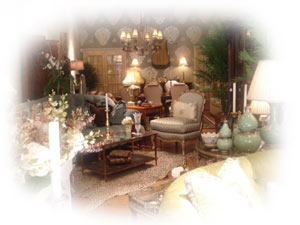 upscale furniture store in Chicago, Illinois Champagne Furniture